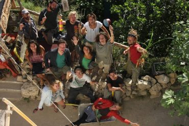 Sunseed Group Photo Tools1 min 370x247 How to preserve our world in a low impact way?