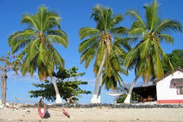 madagascarfeat 370x247 Volunteer in Madagascar   The Ultimate Guide