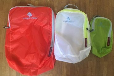 pack 370x247 The Pack It Cubes | Travel Gadget Review | Volunteer World